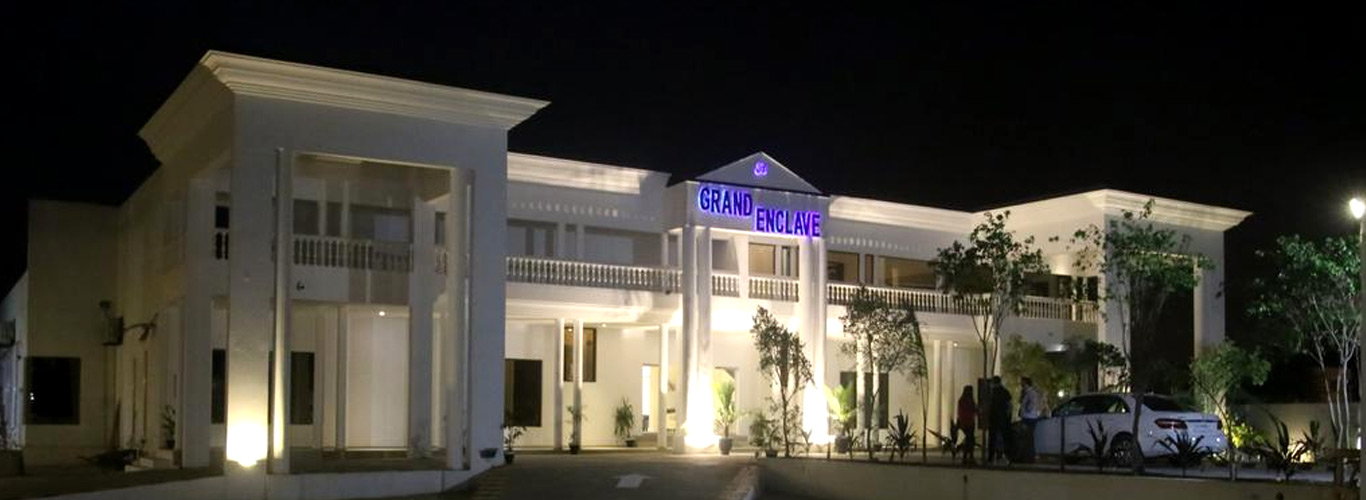 best-hotel-in-lahore