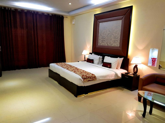 executive-suite-grand-enclave-hotel-lahore