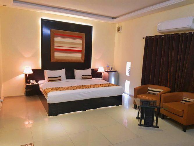 president-suite-grand-enclave-hotel-lahore